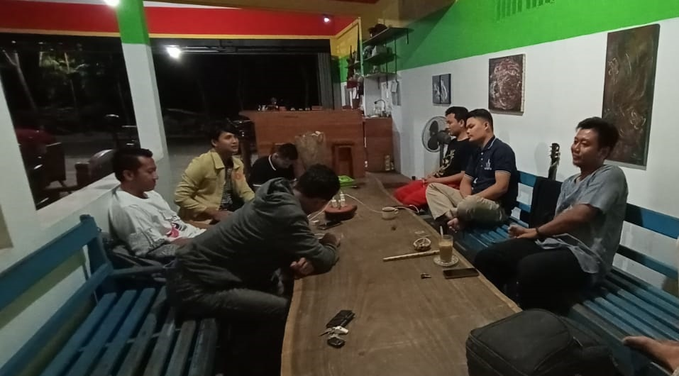 terbentuk-cabang-pemuda-muhammadiyah